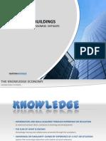 101206intelligentbuildings-121011144131-phpapp01