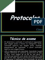 102669571-Protocolos-Tomografia-Completo-Rondonia.pdf