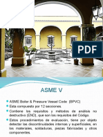 norma para proyecto.pdf