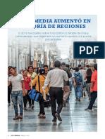 Clase Media -Ccl