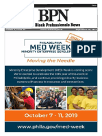 THURSDAYBlack Professional News - September 26th (2)