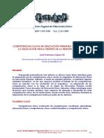 Competencias_clave_en_Primaria_relacion_con_la_EF.pdf