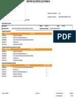 0SorteoelectronicoItem_1_20190813_194941_20190813_194941_665.pdf