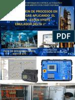 AUTOMATIZACION DE PROCESOS QUIMICOS Y PETROLERO.pptx