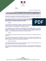 427584570-Recommandations-Eleveurs-Agriculteurs-Lubrizol.pdf