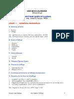 Election Laws SYLLABUS (2019).pdf
