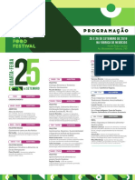 Programação-Ceará-Organic-Food-Festival(1)