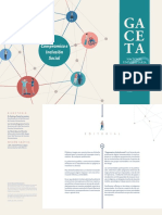 Gaceta Nacional 4 Compromiso e inclusion social.pdf