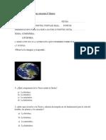 evaluación 6° hidrósfera.docx