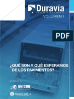 AF-PDF-COLECCIONABLE-DURAVIA-I.pdf