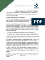 Guía para el desarrollo de auditorias ISO 45001-2018 version 1.pdf