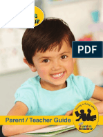 Parent Teacher Guide.pdf
