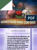 2018t107.pptx