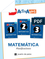 Plan if Mate m Nuevo s Activa Dos