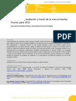 18109-41224-2-PB.pdf