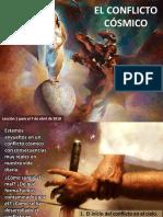 2018t201.pdf