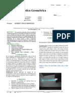 Informe Experimento 5 (Óptica Geométrica)_a