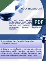 PRESENTASI_MOLA_HIDATIDOSA.ppt