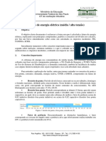 Manual_analise_faturas_de_energia_rev.pdf