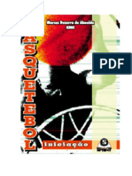 basqueteboliniciao-130116101519-phpapp01