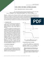 filtros mix.pdf