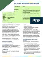 Mechanical technician cnc.pdf