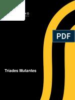 Tríades_Mutantes.pdf