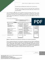 Analisis Financiero Enfoque Proyecciones Financieras Pag. 61 a 120.pdf