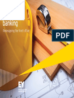 EY-redesigning-the-front-office.pdf