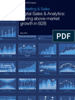 Driving-above-market-growth-in-B2B.pdf