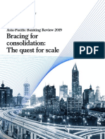 Asia-Pacific-Banking-Review-2019-vF.pdf