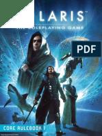 POLARIS_RPG_-_Core_Rulebook_1_-_ENGLISH.pdf