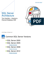 Microsoft+SQL+Server+Architecture.pptx