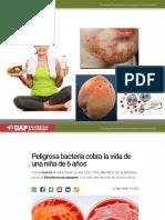 3. Nutrición y Metabolismo Microbiano