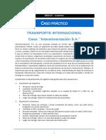 DD013-CP-CO-Esp_v0r1.pdf
