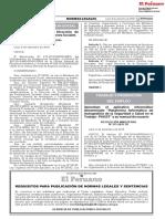 RM 215-2019-TR Plataforma informatica autogestion SST.pdf