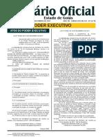 Diario Oficial Lei 19910 2017 Pag 05