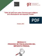 FISCALIZACION TRIBUTARIA.pdf