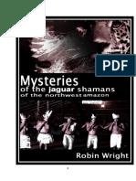 1.MYSTERIESOFTHEJAGUARSHAMANS