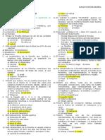 BANCO FILOSOFIA 2009 III.docx