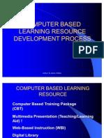 Comp Based Lrs Devp Processkjm