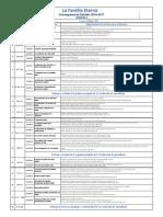 Cronograma La Familia Eterna.pdf
