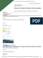 Connect Mail - Re_ Space Matrix _ Savills Office Refurbish @ Capital _ MOM -03_Drain