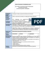 IE-AP01-AA1-EV02-Estructuracion-Proyecto-SI.docx