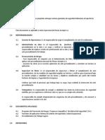 PROCEDIMIENTO_DE_TRABAJO_SEGURO_IZAJE_DE.doc