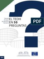 50Questions_SPA.pdf