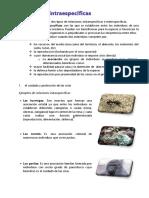 Relaciones intraespecíficas.docx