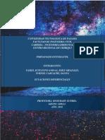 Portafolio De E.Diferenciales 1(1).docx