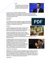 DEFINICIÓN DE CONSERVADOR.pdf