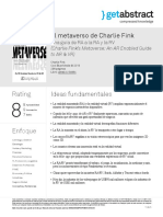 el-metaverso-de-charlie-fink-fink-es-34684.pdf